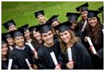 Jak se přihlásit na vysokou školu ve Velké Británii?